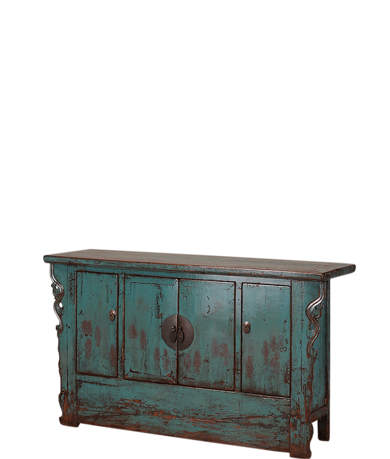 oud-chinees-dressoir-oosterse-meubels-chinese-meubelen-china-voorkant kleur