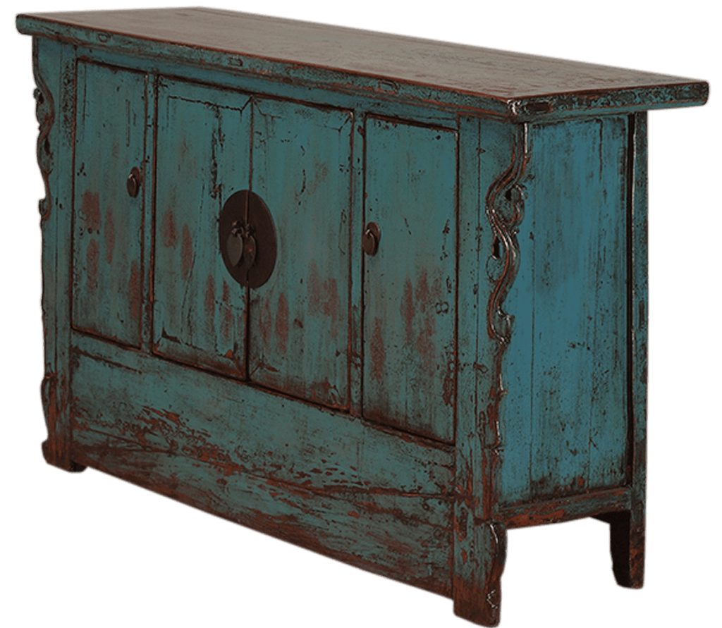 oud-chinees-dressoir-oosterse-meubels-chinese-meubelen-china-links