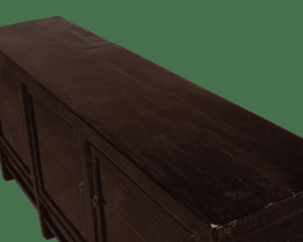 oud-chinees-dressoir-oosterse-meubels bovenkant