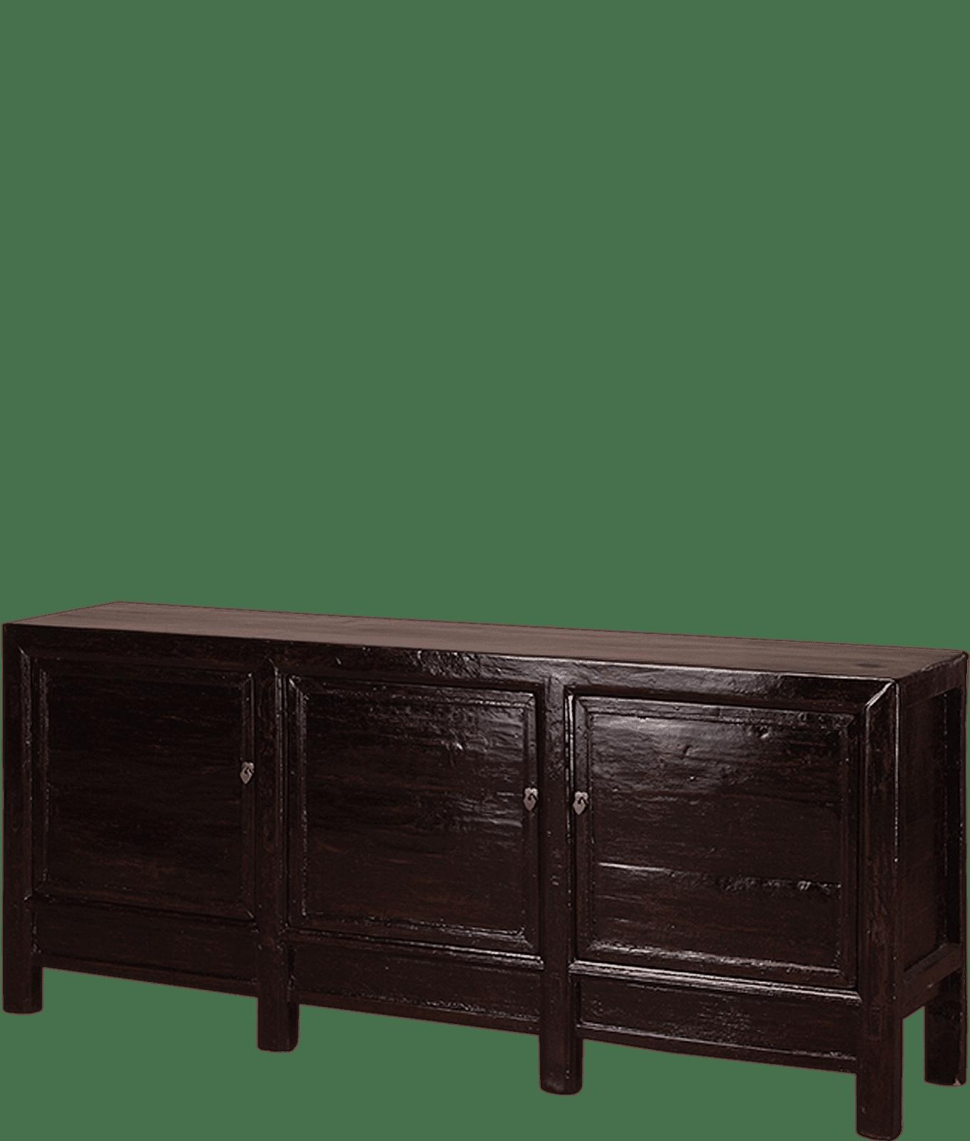 oud-chinees-dressoir-oosterse-meubels zijkant