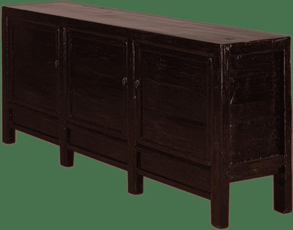 oud-chinees-dressoir-oosterse-meubels voorkant links