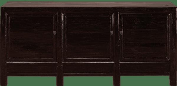 oud-chinees-dressoir-oosterse-meubels voorkant