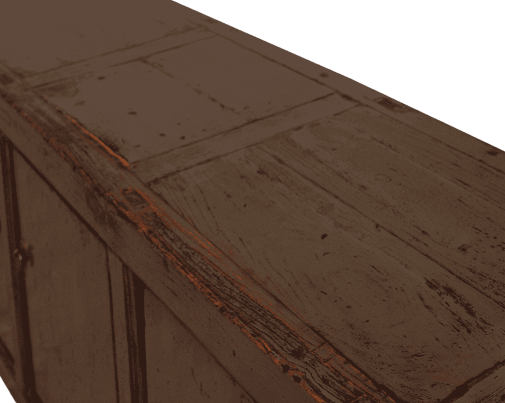 oud-chinees-dressoir-oosterse-meubels-bovenkant