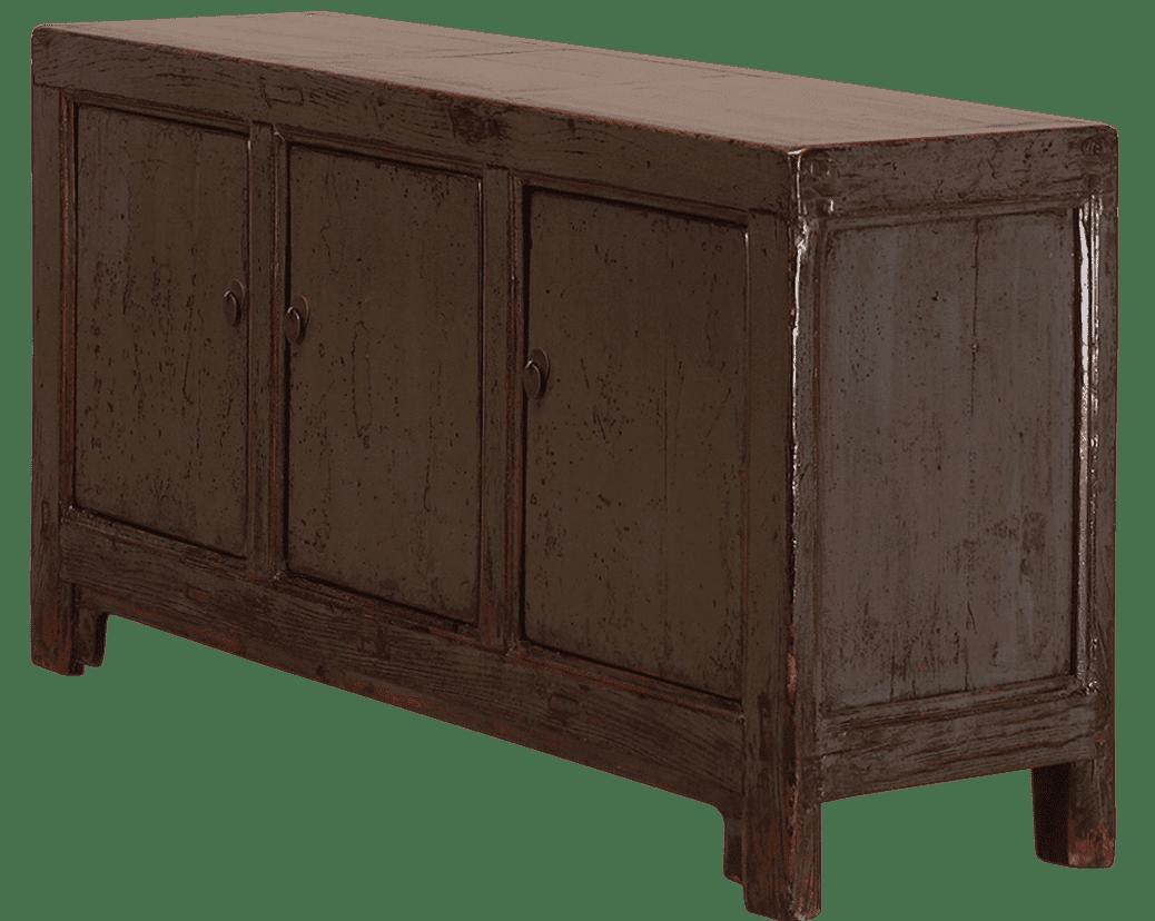 oud-chinees-dressoir-oosterse-meubels-voorkant links