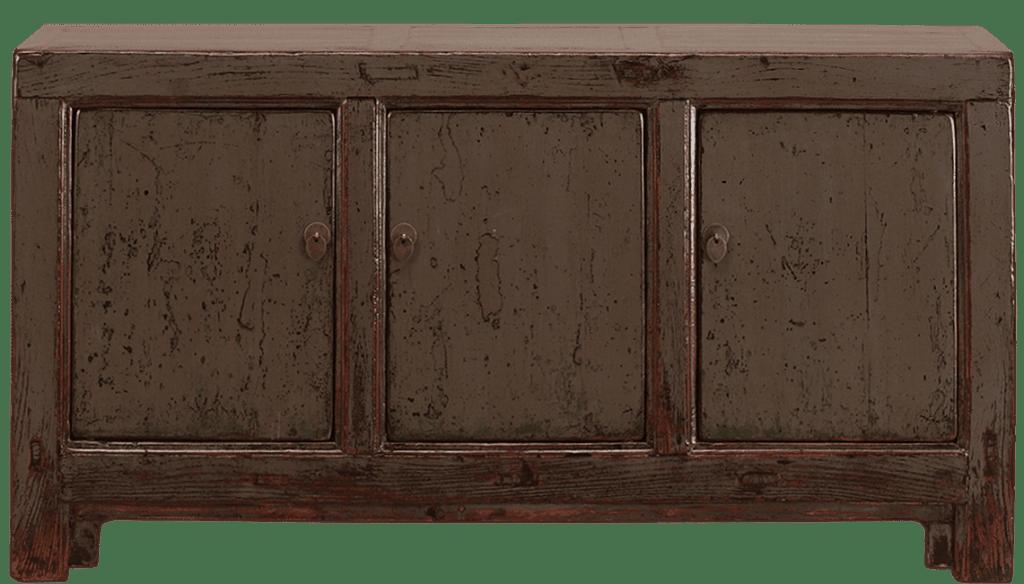 oud-chinees-dressoir-oosterse-meubels-voorkant