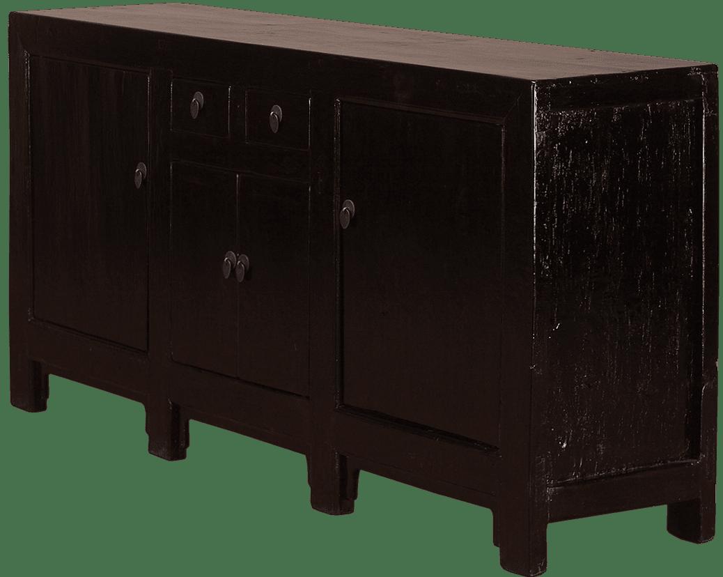 oud-chinees-dressoir-oosterse-meubels-links voor