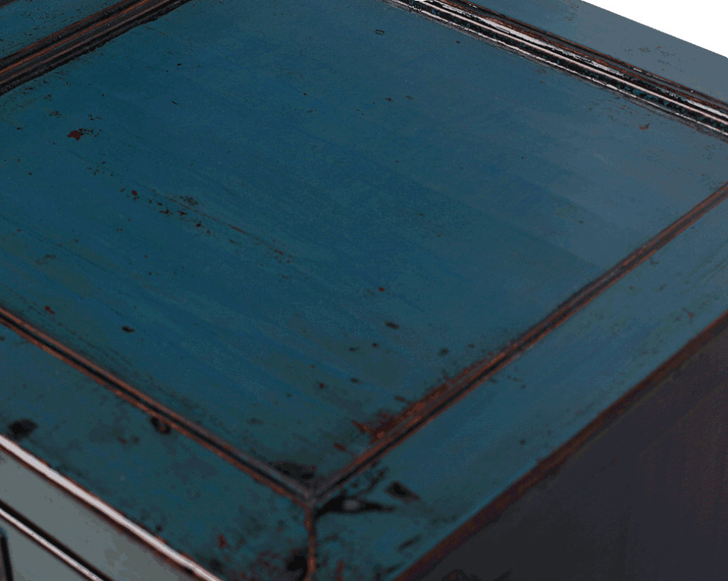 oud-chinees-kastje-oosterse-meubelen-blauw-41x41x89-koreman-maastricht-bovenkant