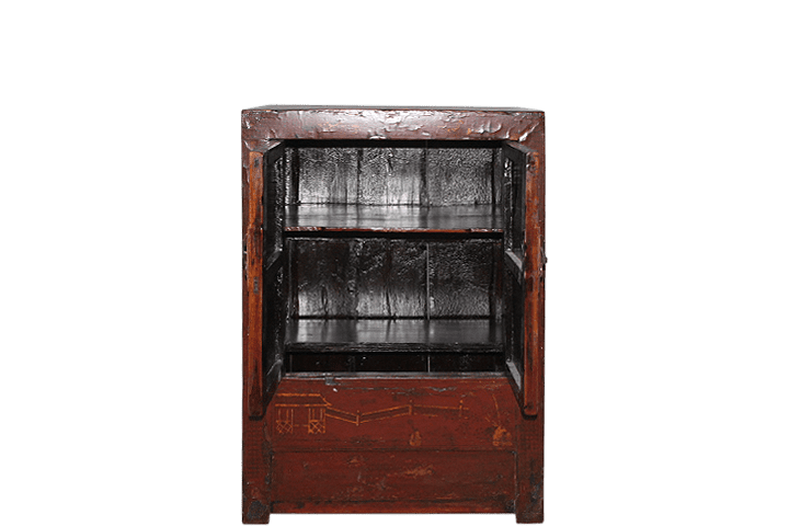oud-chinees-kastje-oosterse-meubelen-open