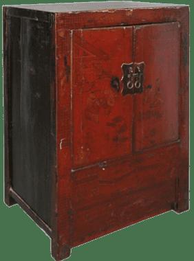 oud-chinees-kastje-oosterse-meubelen-schuin