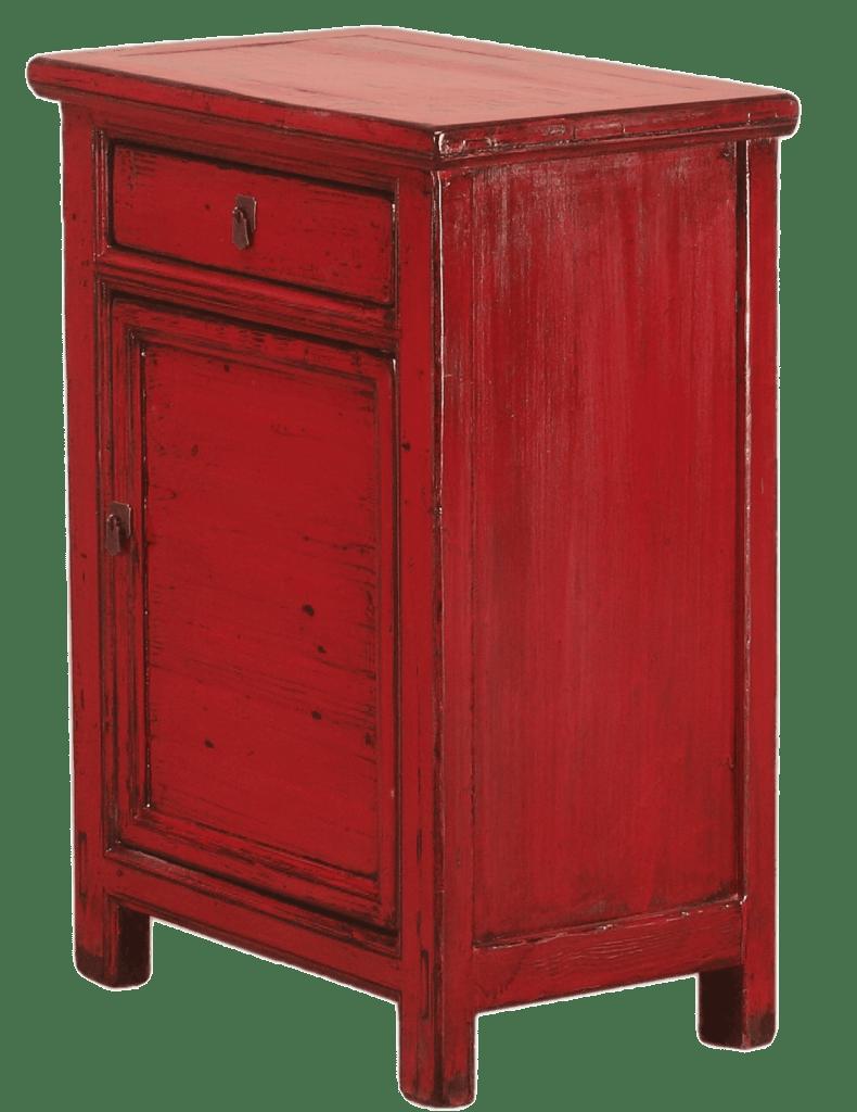 oud-chinees-kastje-oosterse-meubelen-chinese-meubels-detail zijkant