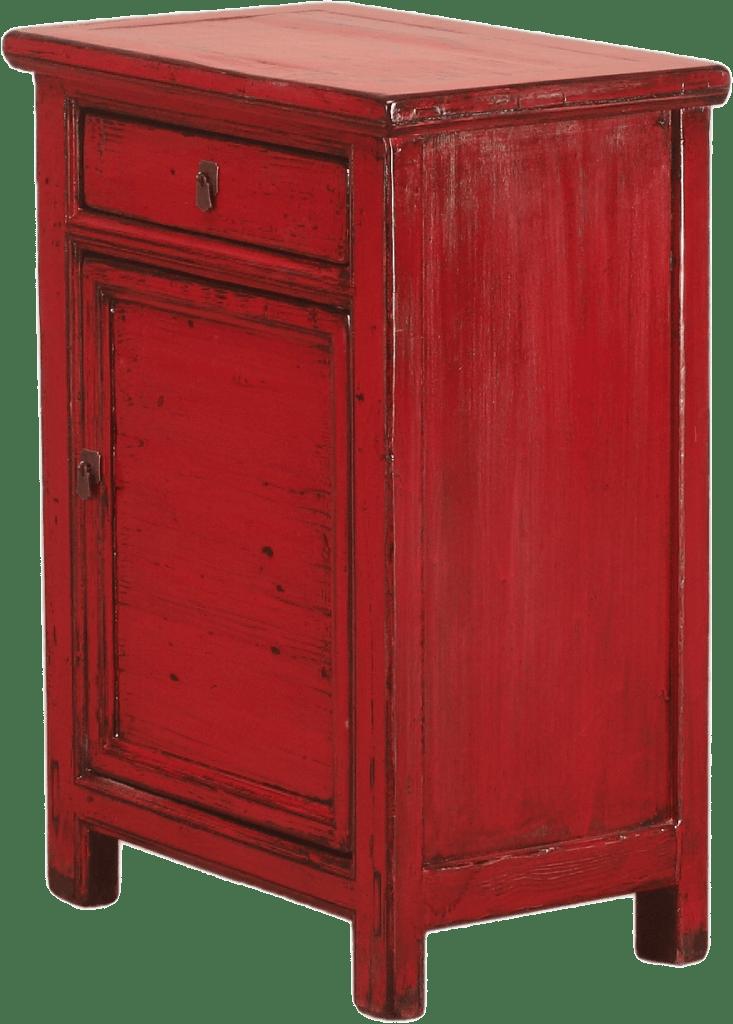 oud-chinees-kastje-oosterse-meubelen-chinese-meubels-links