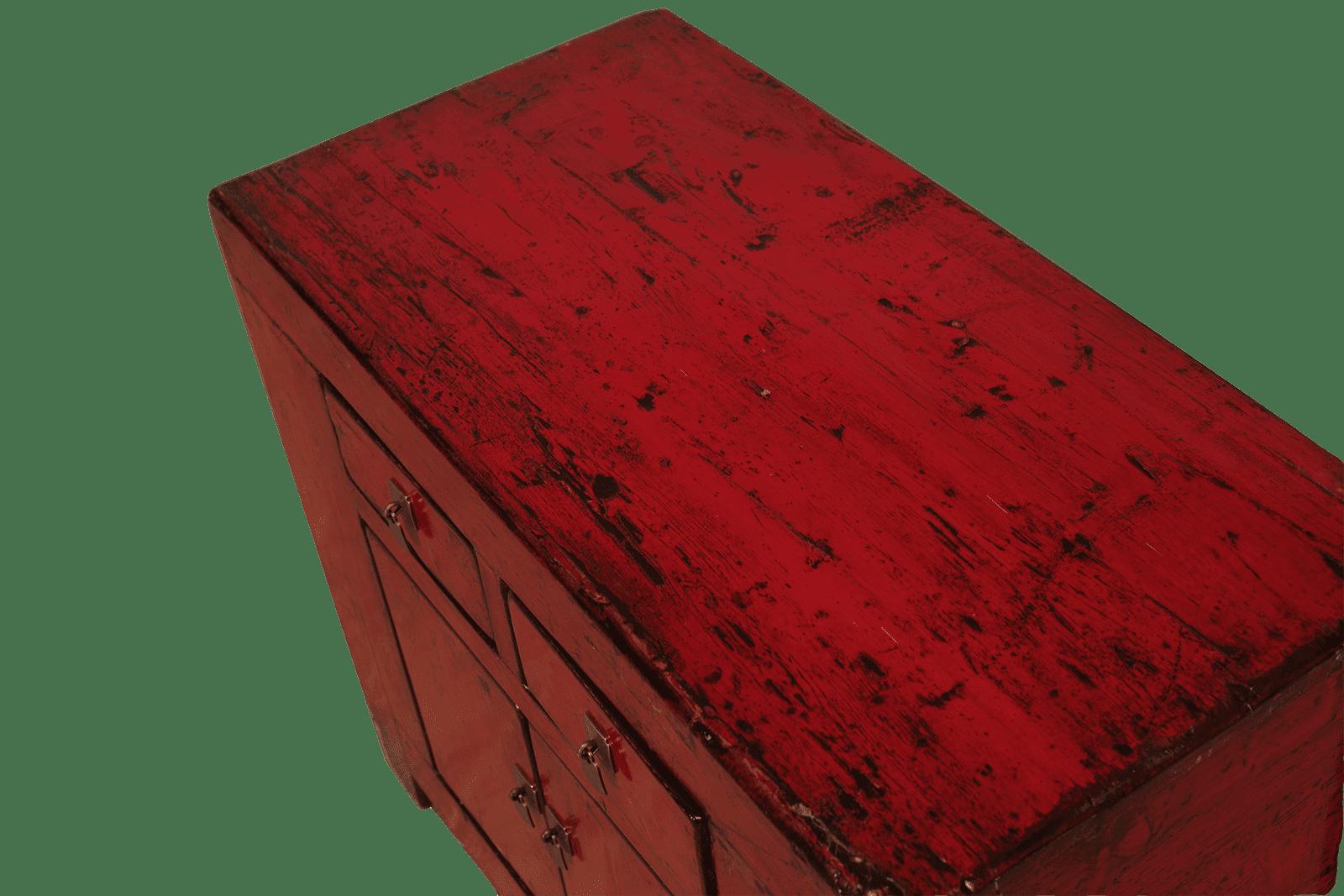 oud-chinees-kastje-oosterse-meubelen-chinese-meubels-bovenkant
