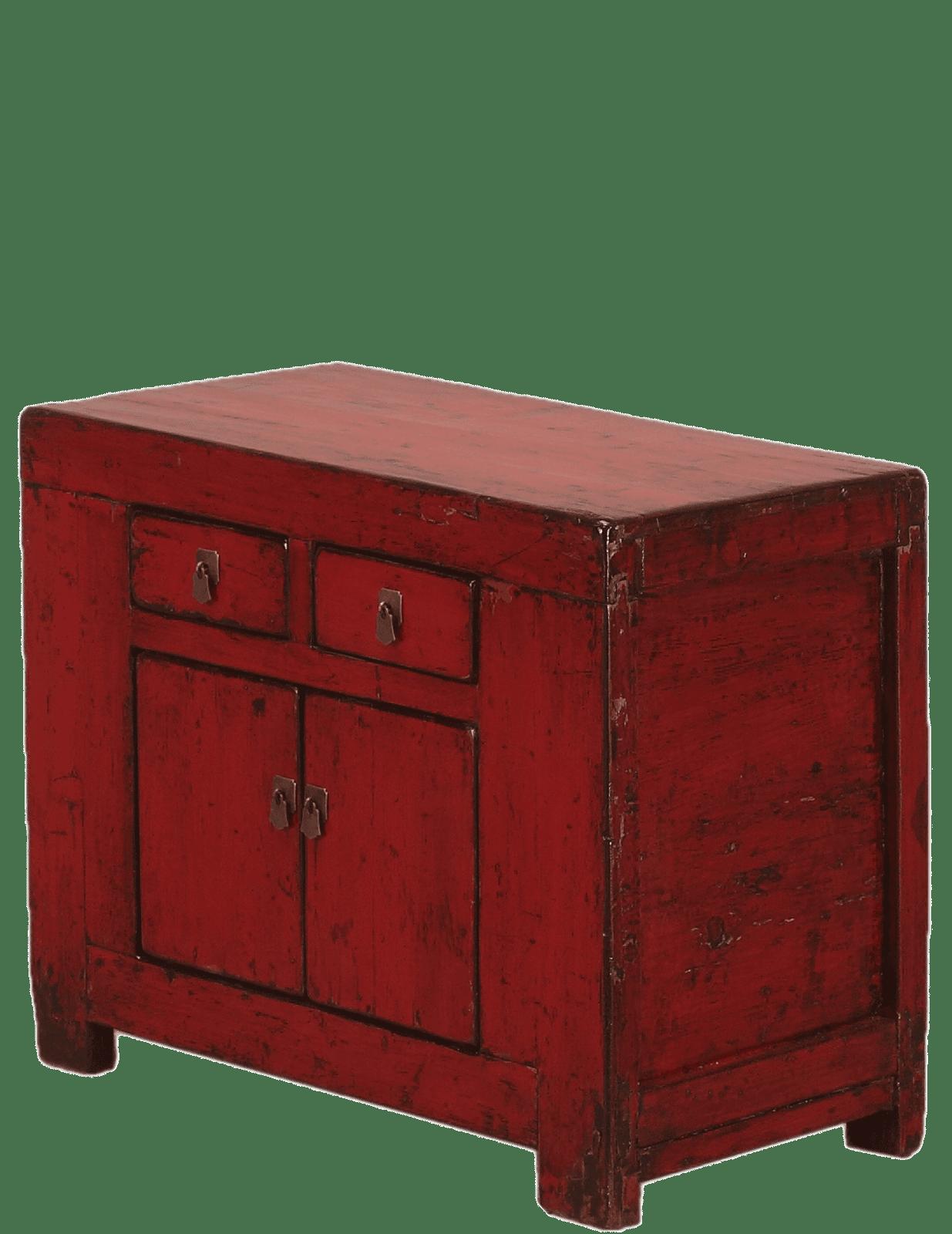 oud-chinees-kastje-oosterse-meubelen-chinese-meubels-kleur