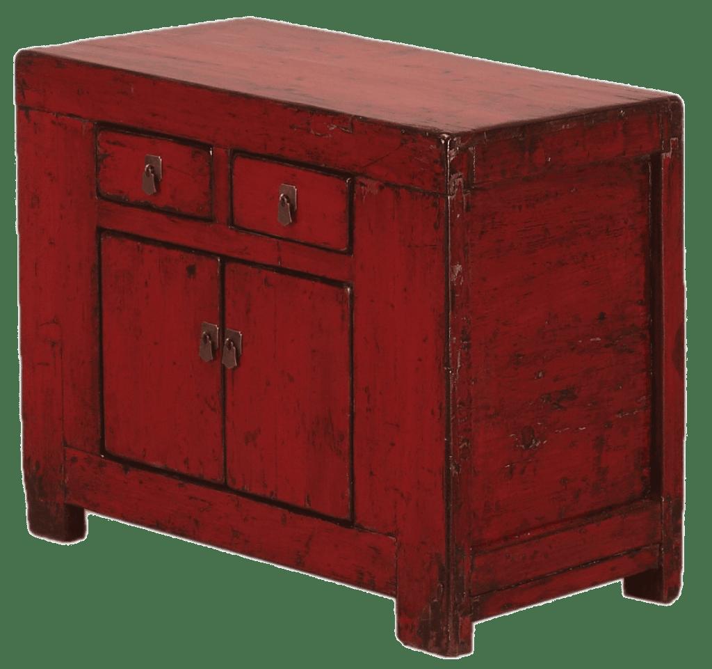 oud-chinees-kastje-oosterse-meubelen-chinese-meubels-voorkant links