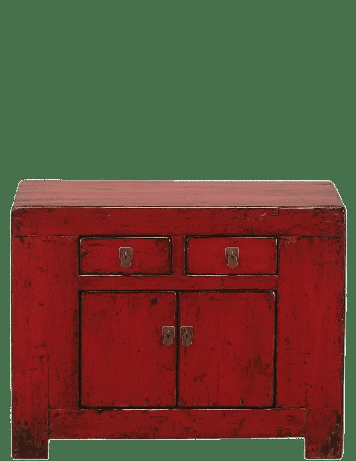 oud-chinees-kastje-oosterse-meubelen-chinese-meubels-voorkant