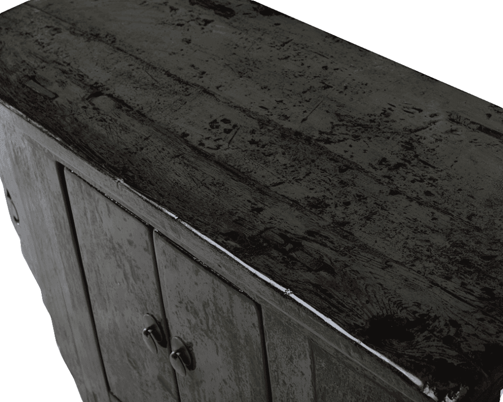 oud-chinees-kastje-oosterse-meubelen-bovenkant