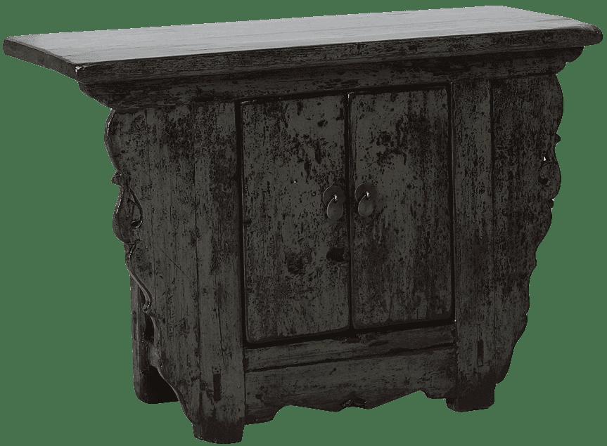 oud-chinees-kastje-oosterse-meubelen-voorkant rechts