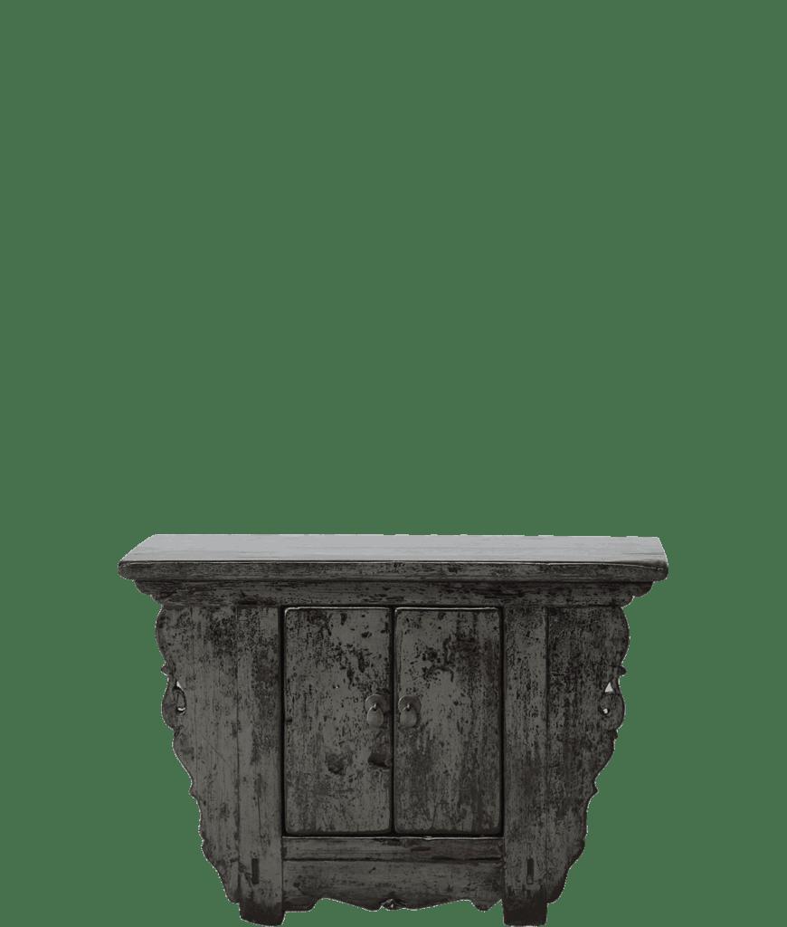 oud-chinees-kastje-oosterse-meubelen-afstand