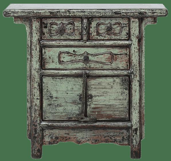 oud-chinees-kastje-oosterse-meubelen recht