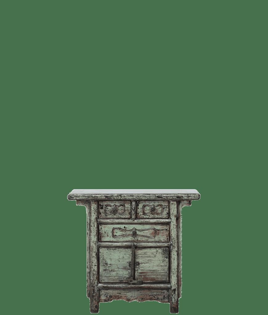 oud-chinees-kastje-oosterse-meubelen ver