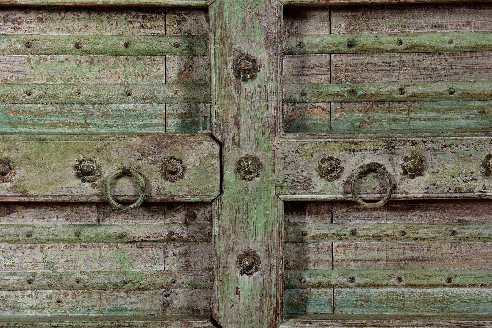 oud-dressoir-uit-india-oosterse-meubelen-indiase-meubels-koreman-maastricht