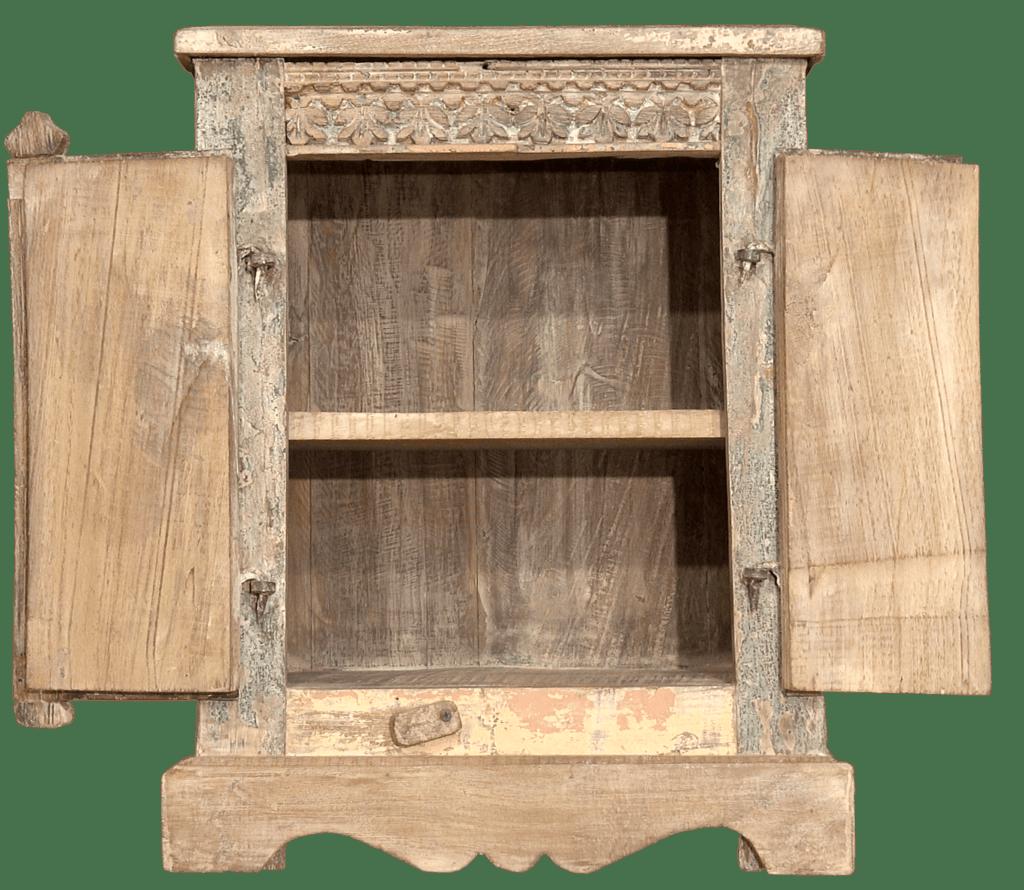 oud-almirah-nachtkastje-kastje-uit-india-oosterse-meubelen-indiase-meubels-bruin-vintage-natural-koreman-maastricht