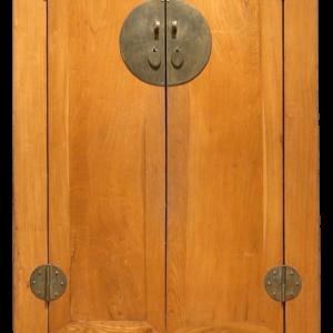 oude-chinese-kast-oosterse-meubelen-voorkant