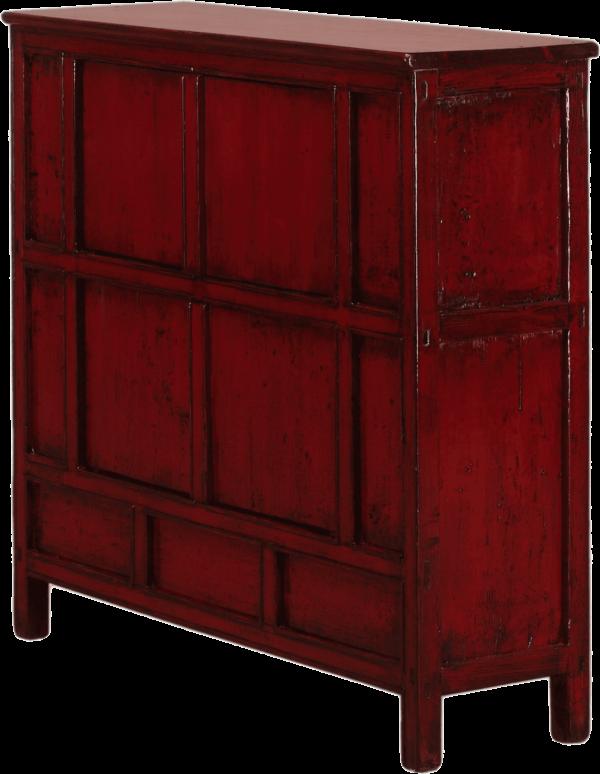 oude-chinese-kast-tibet-oosterse-meubelen-chinese-meubels-zijkant links