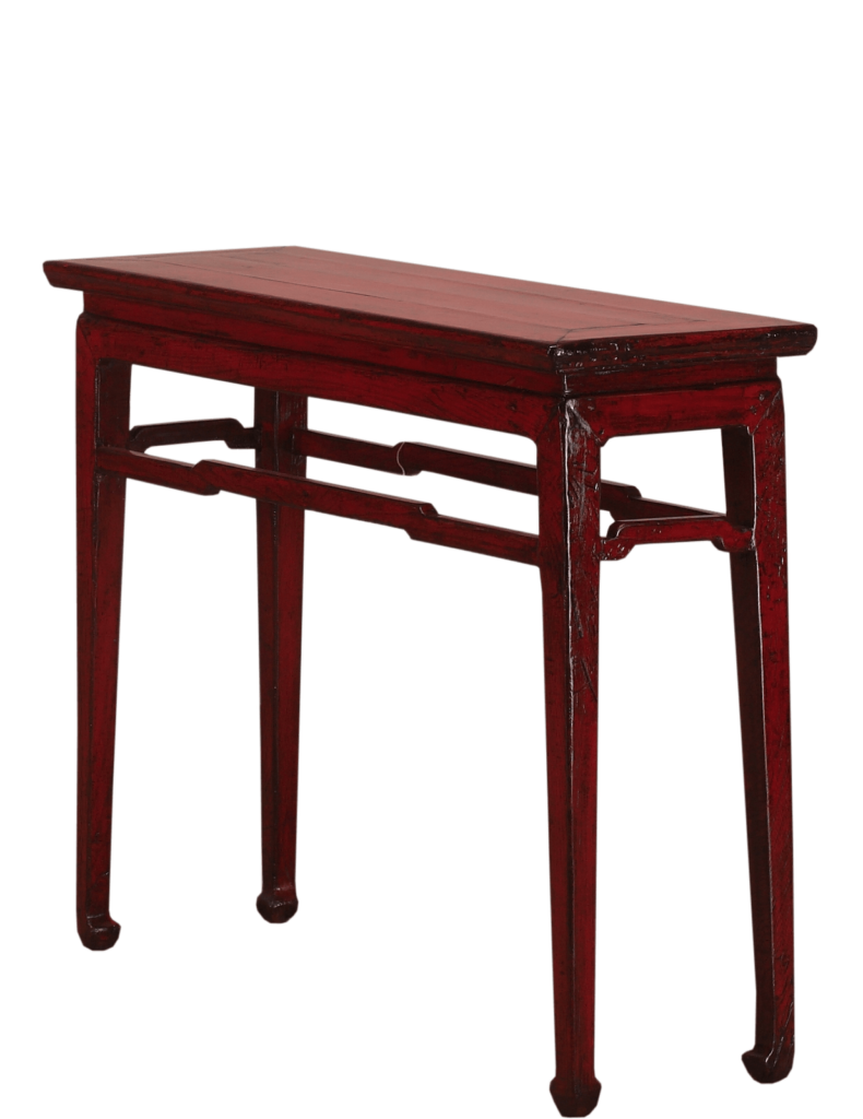 oude-chinese-sidetable-oosterse-meubelen-schuin