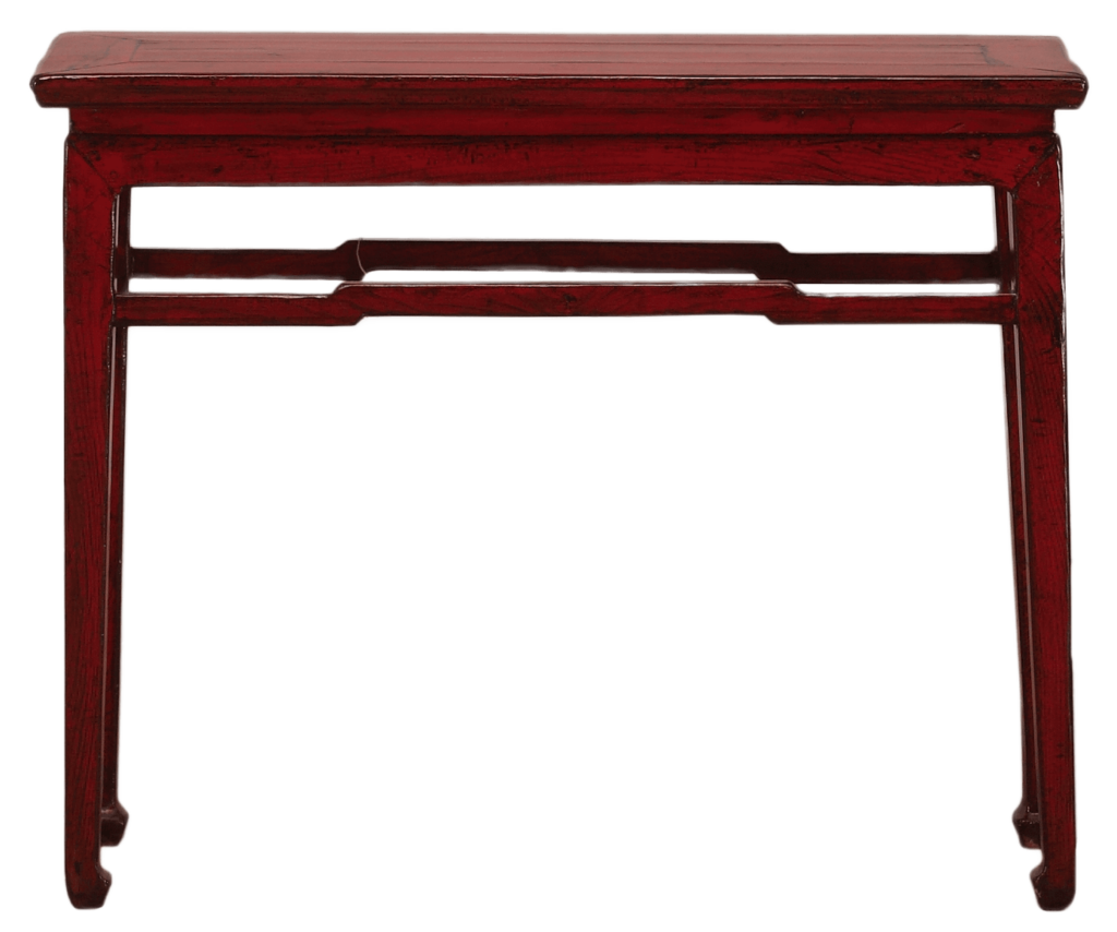 oude-chinese-sidetable-oosterse-meubelen-voorkant