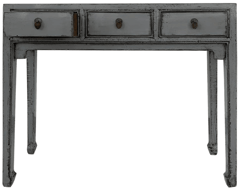 oude-chinese-sidetable-oosterse-meubels-sidetable