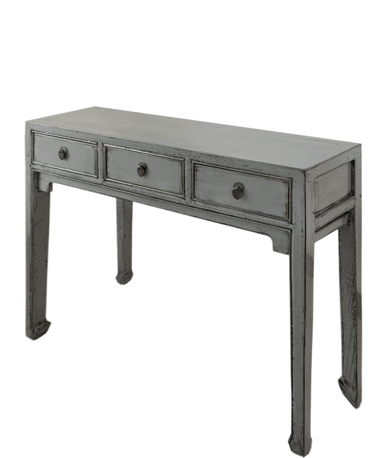 oude-chinese-sidetable-oosterse-meubels-voorkant schuin