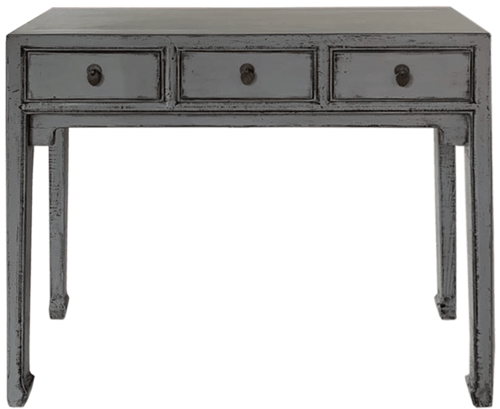 oude-chinese-sidetable-oosterse-meubels-voorkant