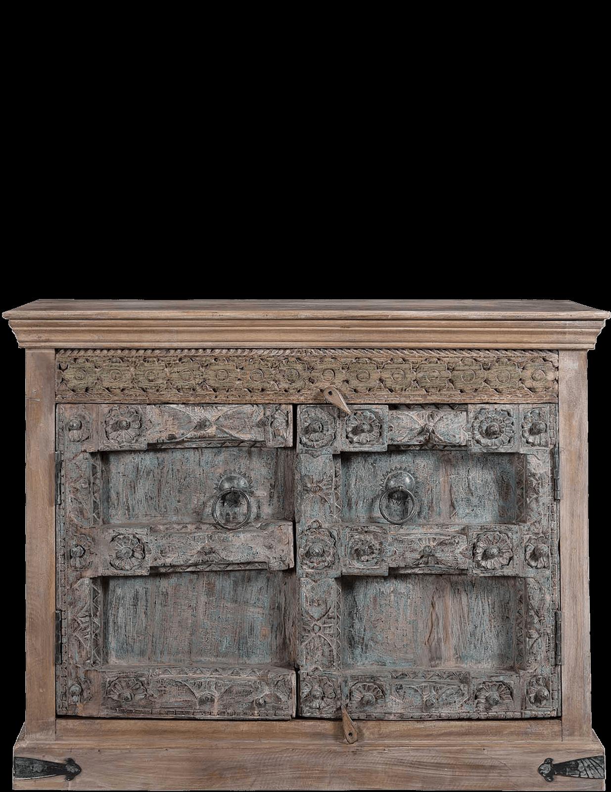 oude-kast-uit-india-oosterse-meubelen-indiase-meubels-blauw-turquoise-natural-koreman-maastricht