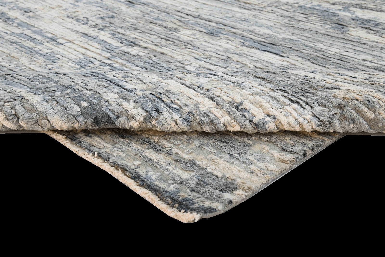 avant-garde-stone-design-tapijt-luxe-moderne-exclusieve-design-tapijten-luxe-vloerkleden-zijde-haute-couture-koreman-maastricht