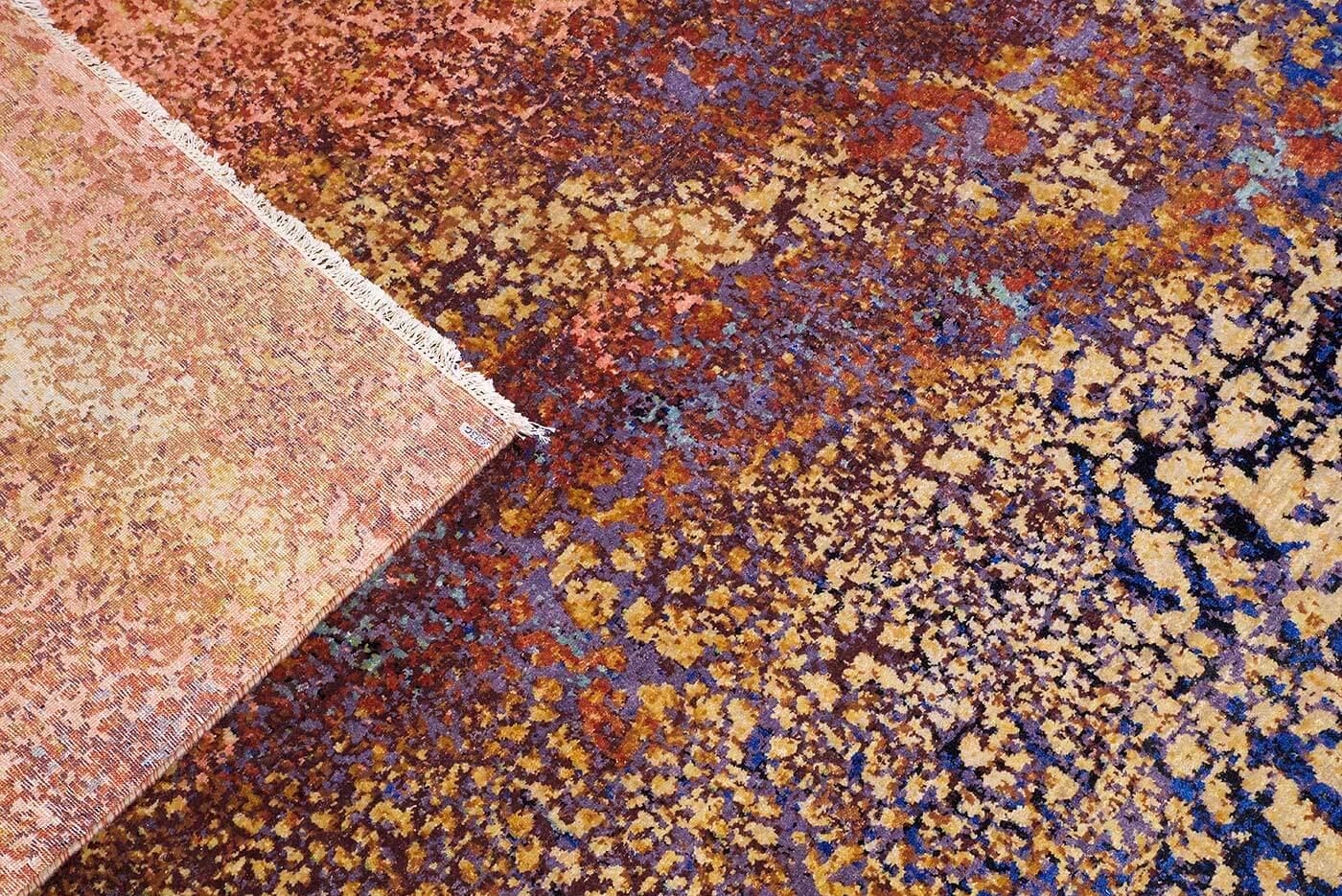 texture_design_oxidised_tapijt_moderne_tapijten_koreman_maastricht_307x244_multi_02720_hoek2_