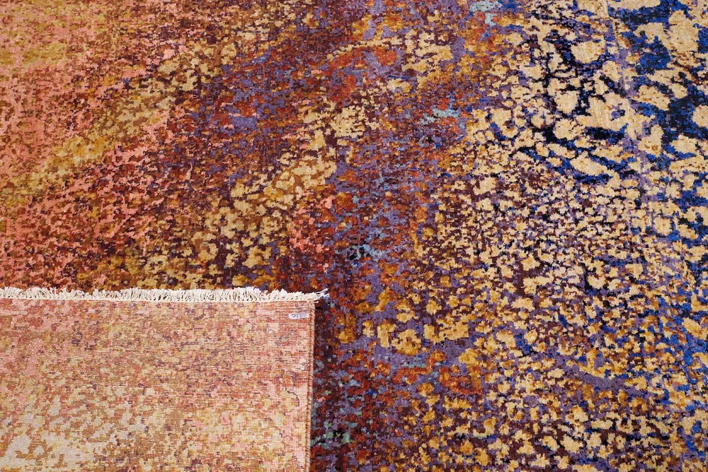 texture_design_oxidised_tapijt_moderne_tapijten_koreman_maastricht_307x244_multi_02720_hoek_1