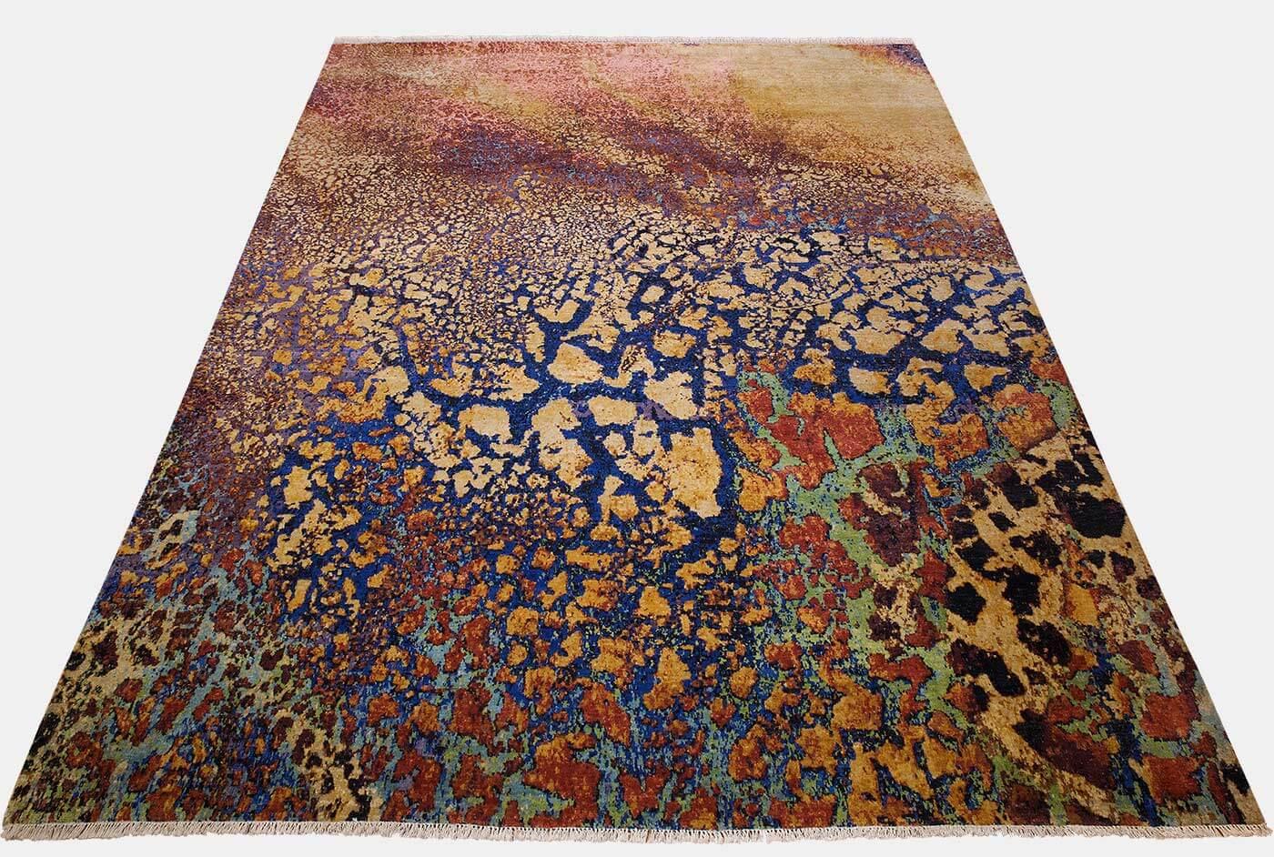 texture_design_oxidised_tapijt_moderne_tapijten_koreman_maastricht_307x244_multi_02720_persp