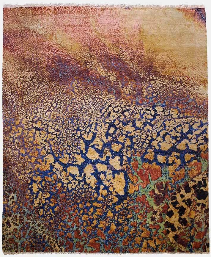 texture_design_oxidised_tapijt_moderne_tapijten_koreman_maastricht_307x244_multi_02720_recht