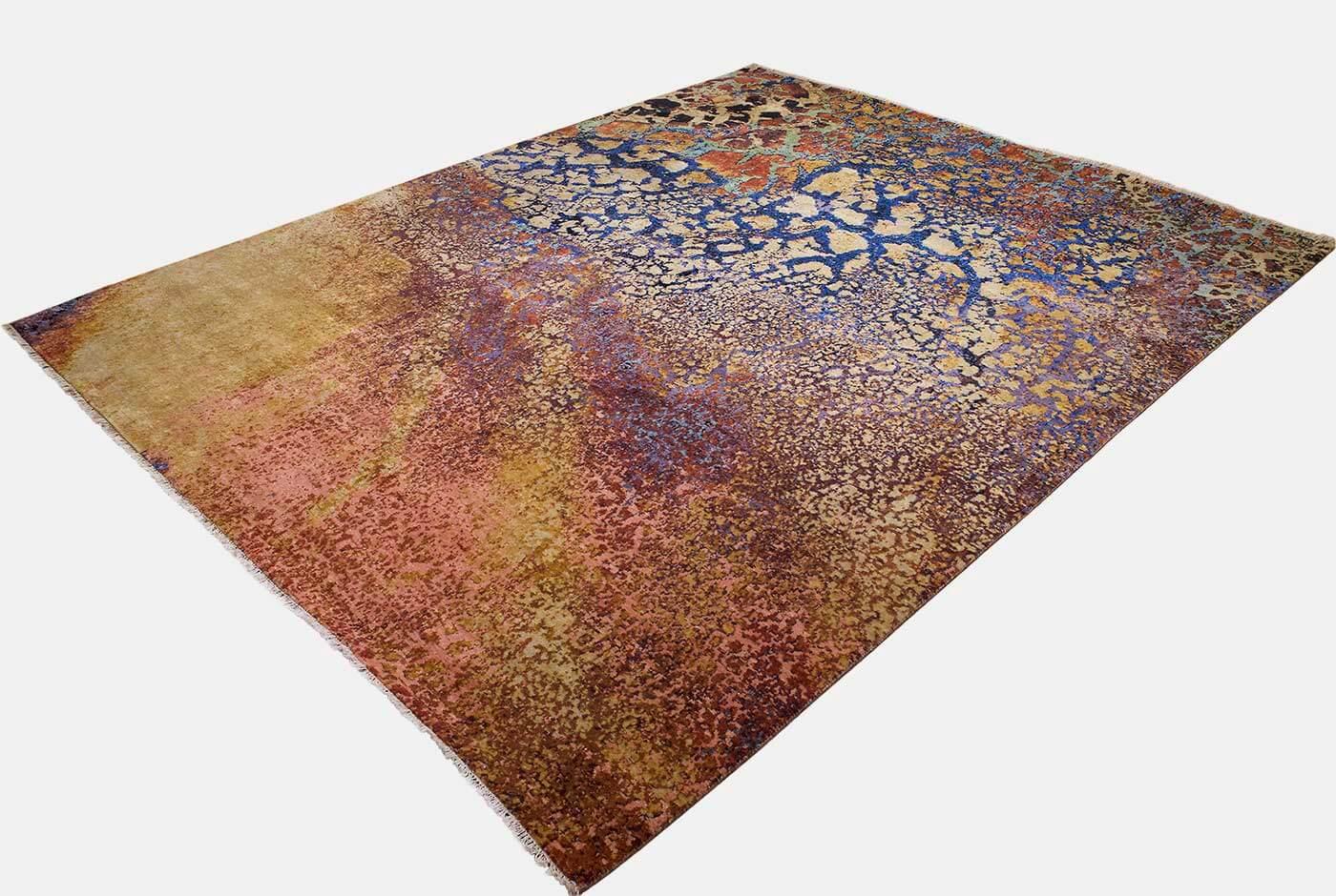 texture_design_oxidised_tapijt_moderne_tapijten_koreman_maastricht_307x244_multi_02720_schuin2