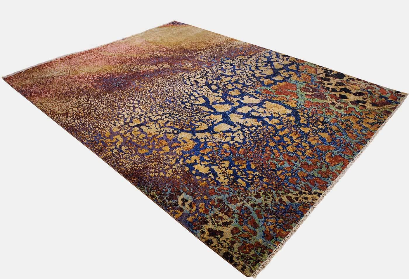 texture_design_oxidised_tapijt_moderne_tapijten_koreman_maastricht_307x244_multi_02720_schuin_1
