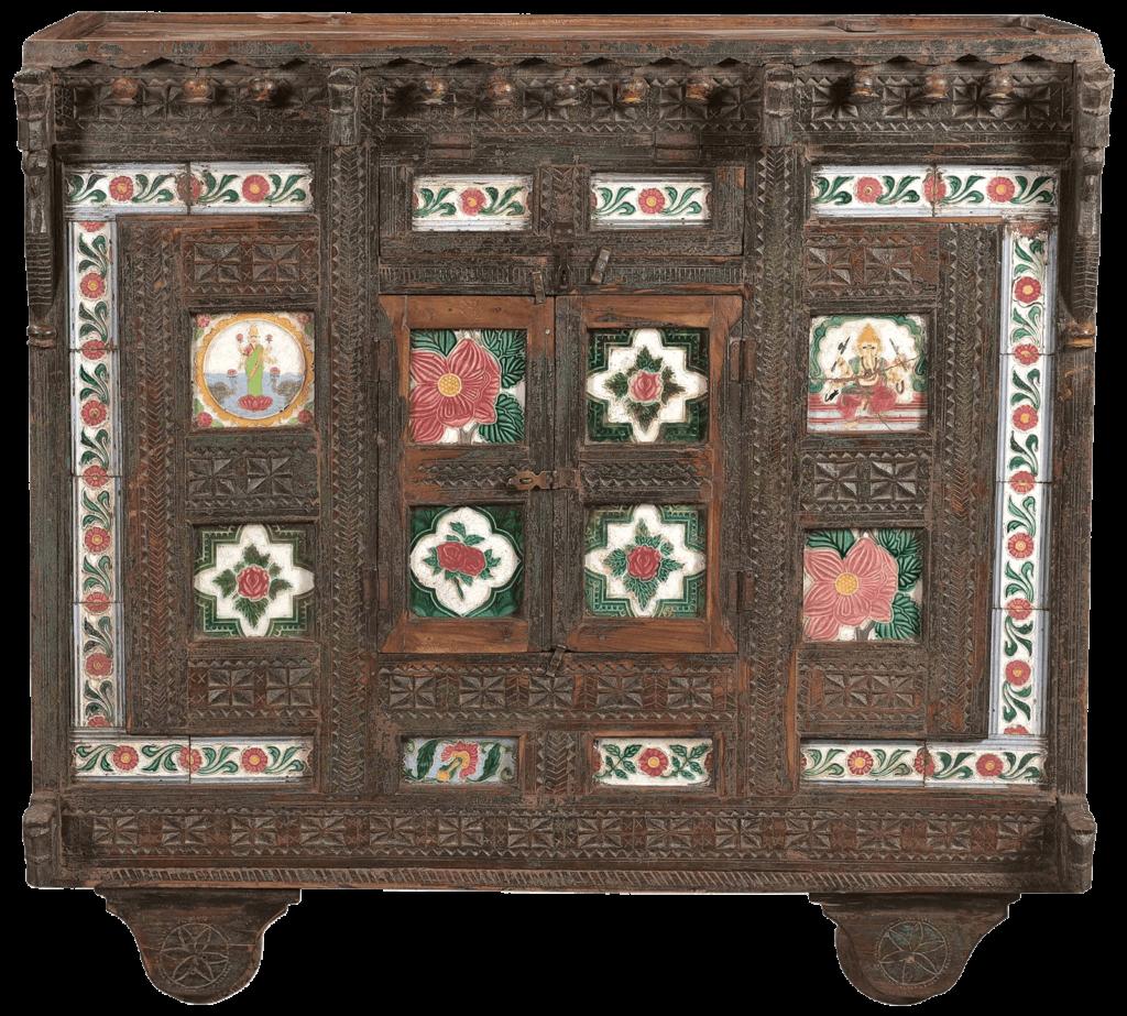 oude-damchiya-kist-kast-uit-india-oosterse-meubelen-indiase-meubels-bruin-vintage-natural-koreman-maastricht