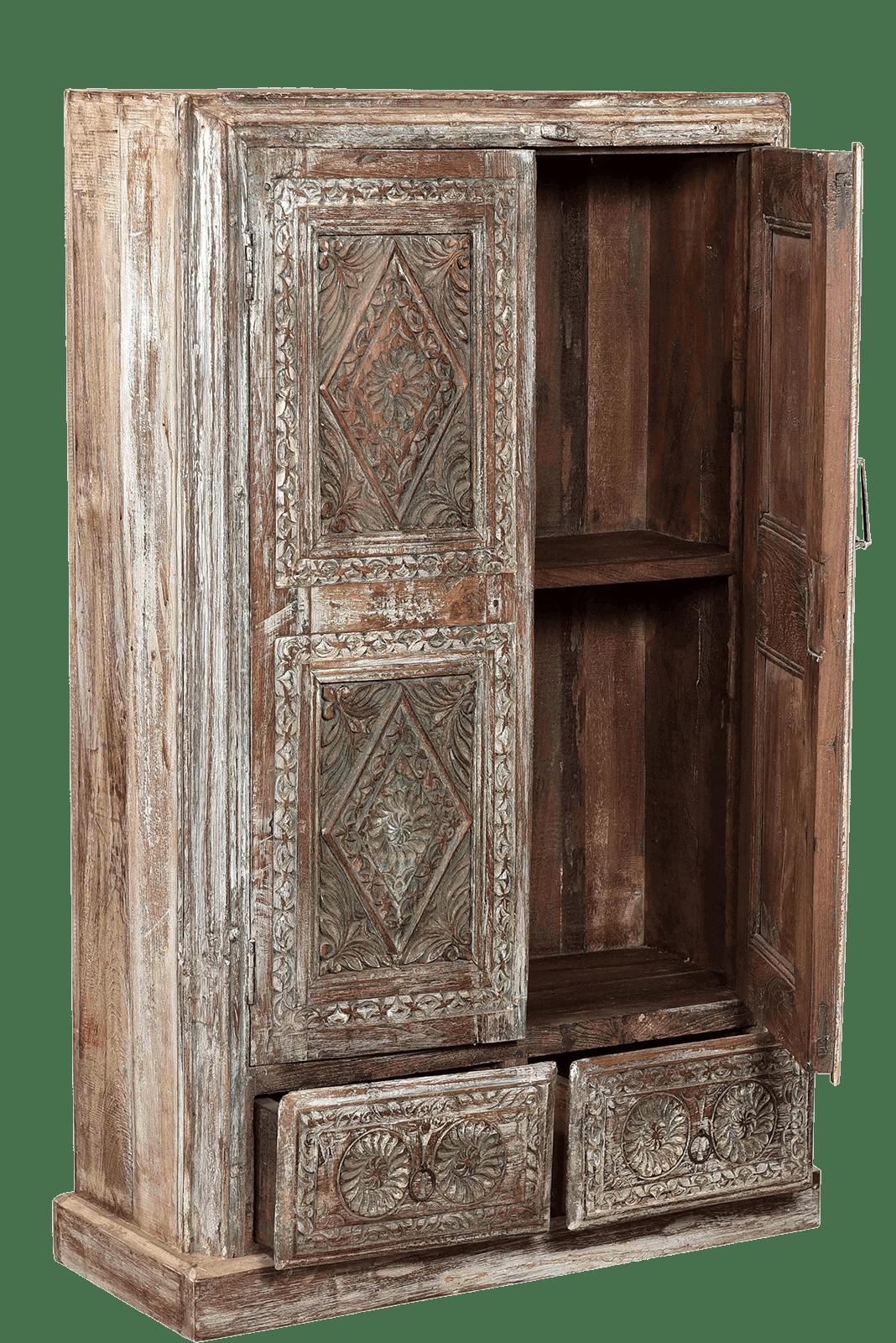 oude-almirah-kast-uit-india-oosterse-meubelen-indiase-meubels-vintage-natural-koreman-maastricht