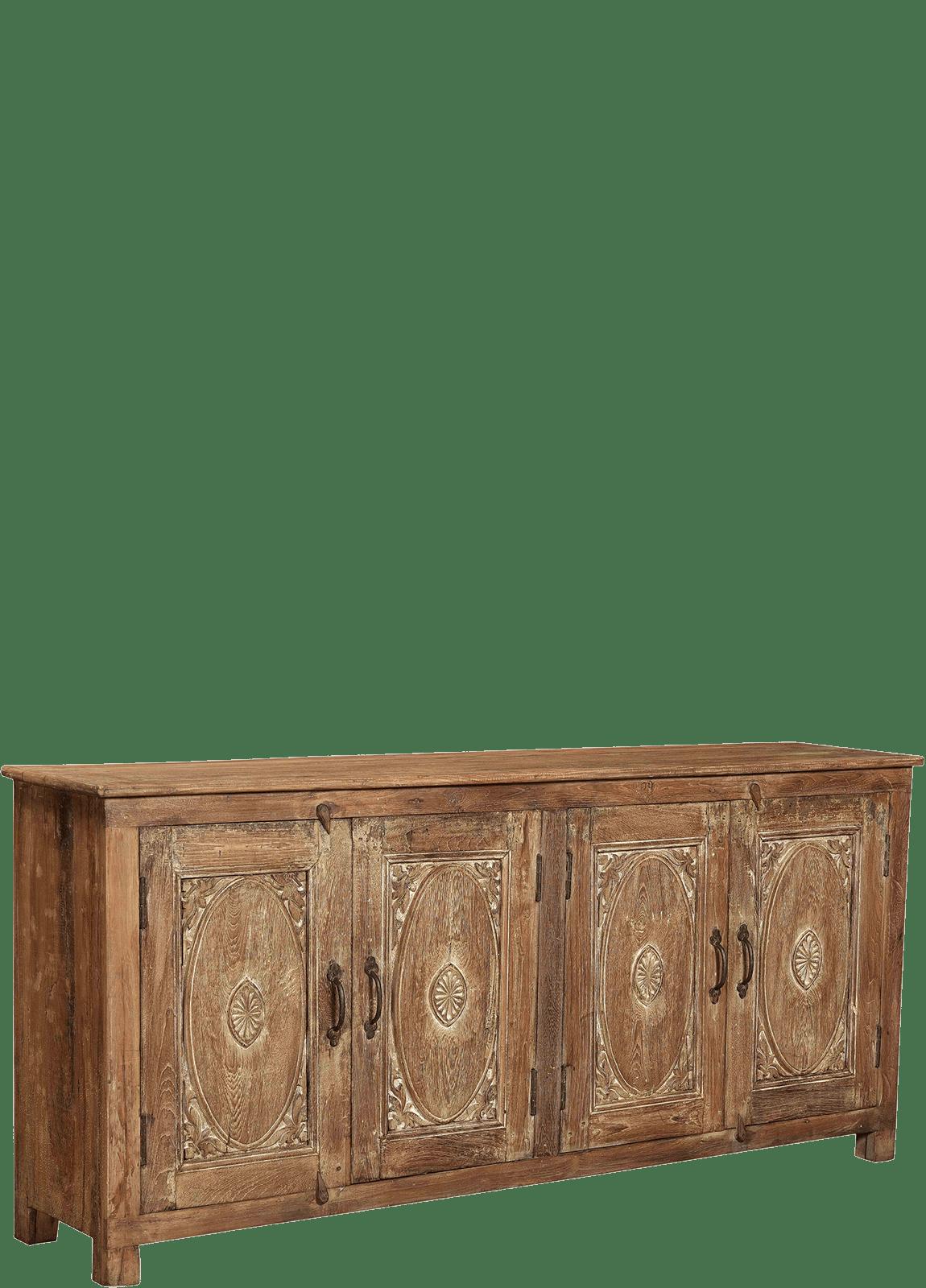 oud-dressoir-uit-india-oosterse-meubelen-indiase-meubels-bruin-natural-koreman-maastricht