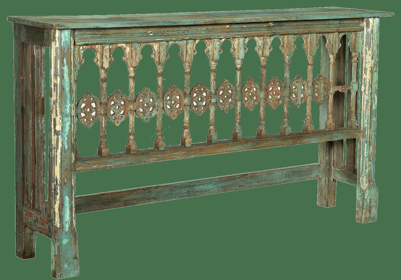 oude-sidetable-uit-india-oosterse-meubelen-indiase-meubels-koreman-maastricht