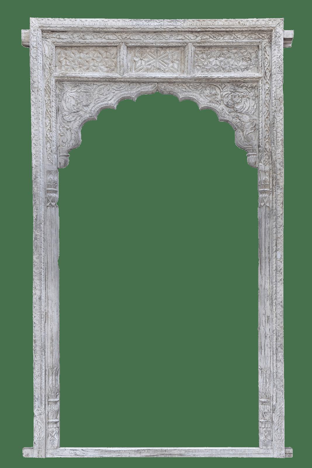 oude-spiegel-oud-paneel-uit-india-oosterse-meubelen-indiase-meubels-beige-koreman-maastricht