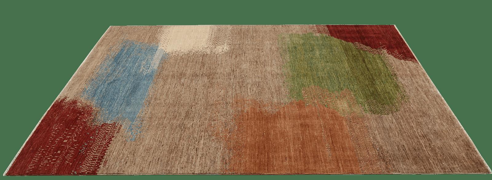 kashkuli-tapijt-moderne-perzische-tapijten-luxe-exclusieve-vloerkleden-koreman-maastricht