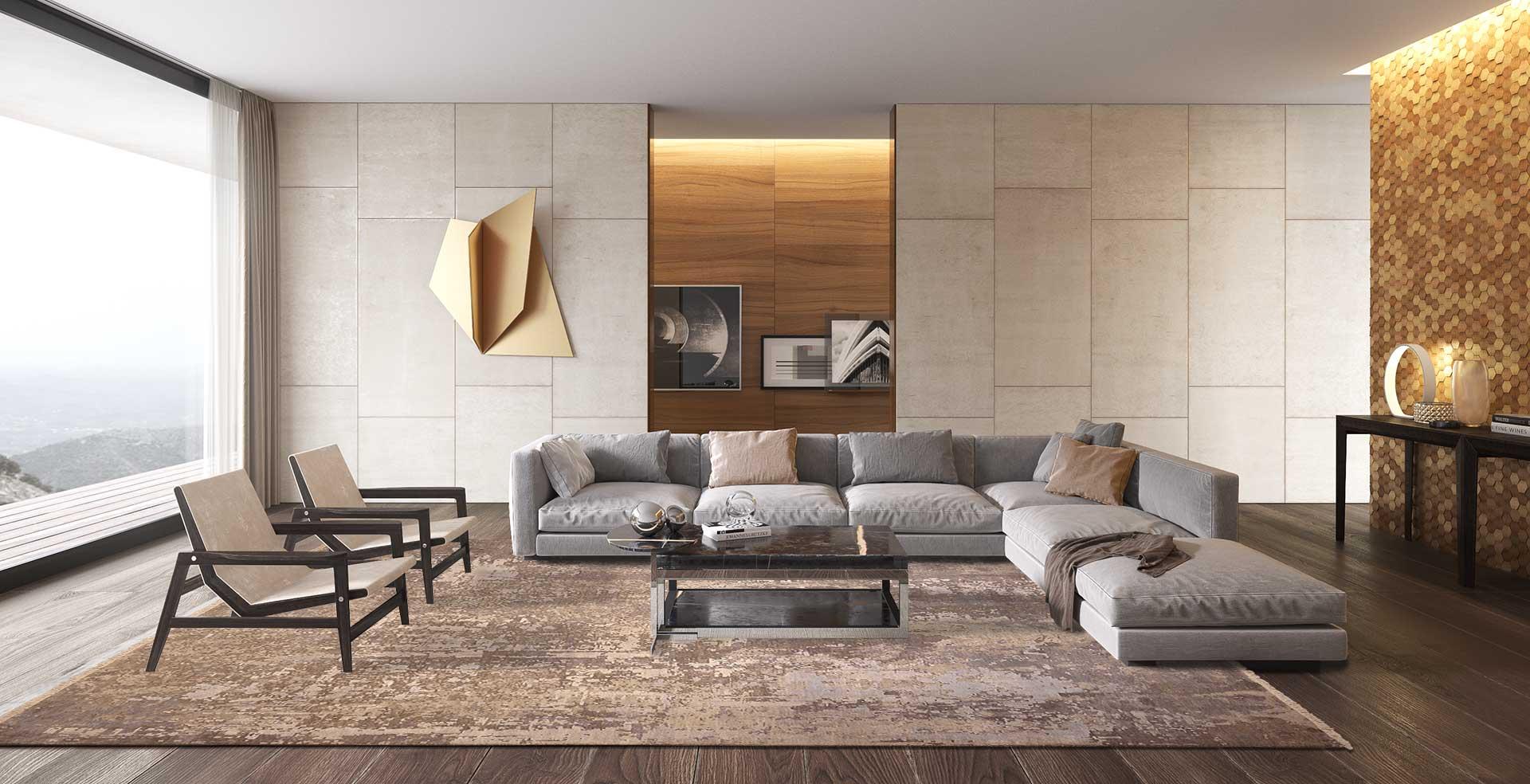 avant-garde-twilight-luxe-design-moderne-exclusieve-design-tapijten-zijde-grijs-lichtblauw-turquoise-creme-beige-297x241-koreman-maastricht-03390-interieur-een.png