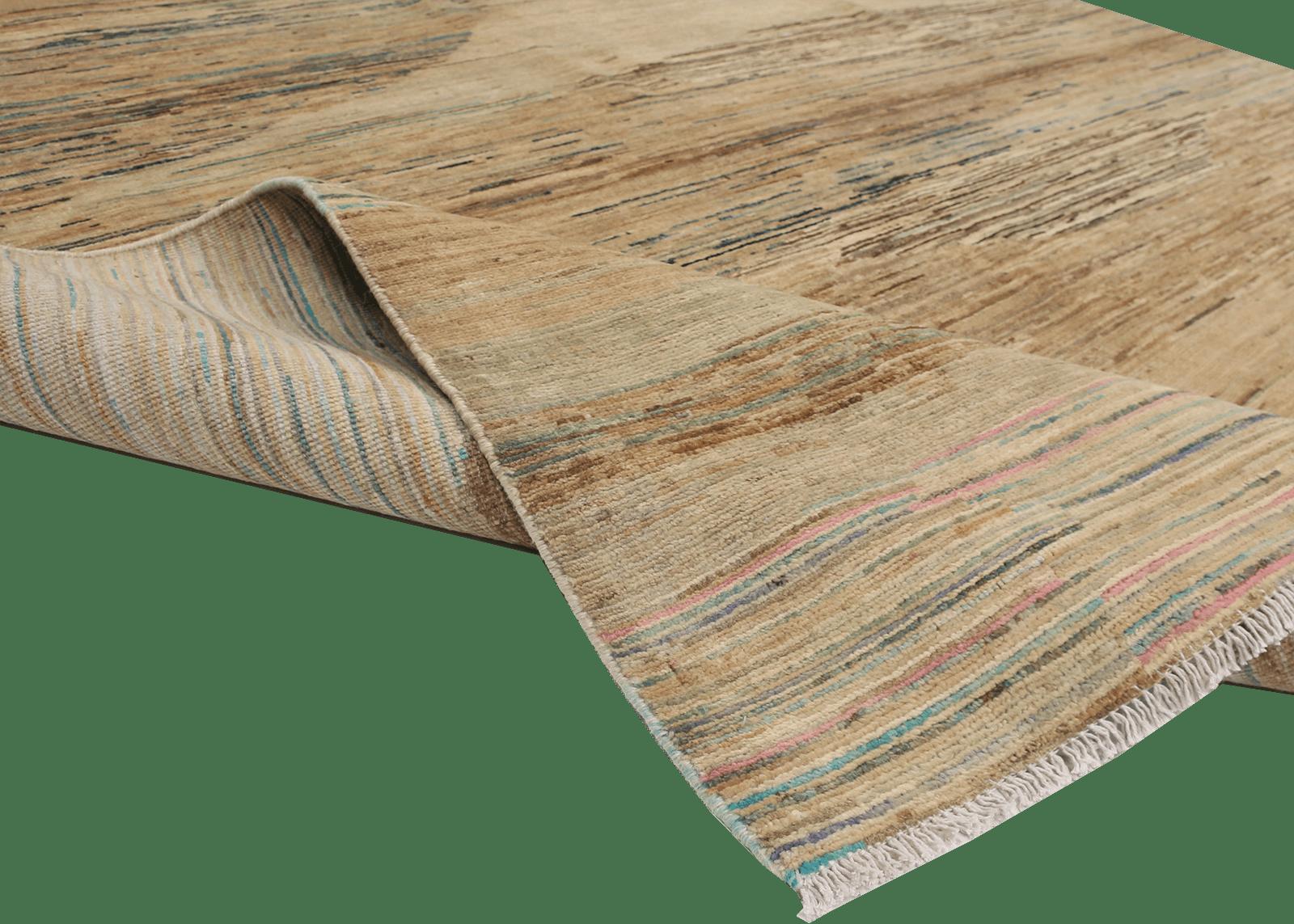 gabbeh-zagros-desert-wave-tapijt-moderne-tapijten-luxe-exclusieve-vloerkleden-nomaden-tapijt-koreman-maastricht