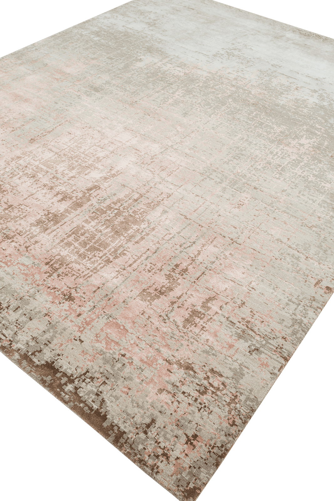 riviera-antique-white-design-tapijt-luxe-moderne-exclusieve-design-tapijten-luxe-vloerkleden-haute-couture-zijde-koreman-maastricht